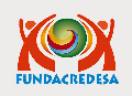 logo-fundacredesa